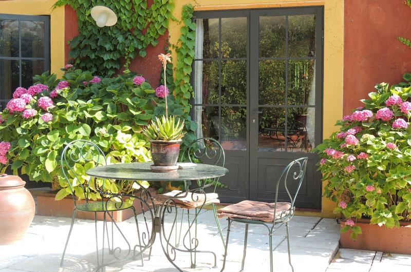 chambres d 39 h tes sous l 39 olivier menton europa bed breakfast. Black Bedroom Furniture Sets. Home Design Ideas