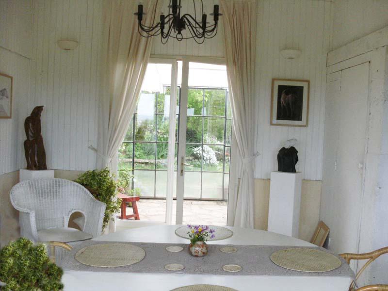 Chambres d 39 h tes la salvetat du larzac la couvertoirade europa bed breakfast - Chambre d hote la couvertoirade ...