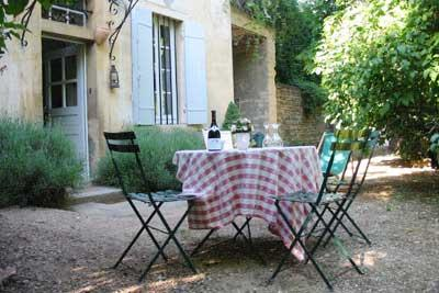 Chambres d 39 h tes les marcs d 39 or dijon europa bed breakfast for Chambre d hotes dijon