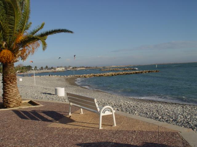 chambres d 39 h tes nice paradis bord de mer nice europa bed breakfast. Black Bedroom Furniture Sets. Home Design Ideas