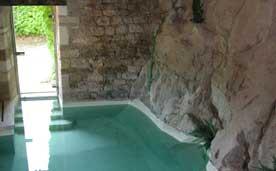 Chambres d'hôtes Château de Saint-Cirq-Lapopie Saint-Cirq-Lapopie on