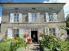 Bluebell Guest House | Brantôme