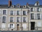 Au 16 place Saint Louis | Blois
